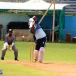 cricket Bermuda September 2017 (16)