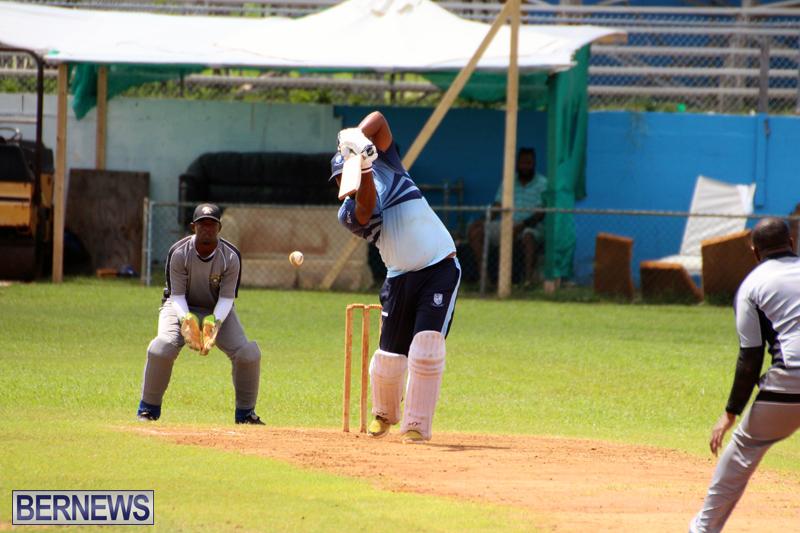 cricket-Bermuda-September-2017-16