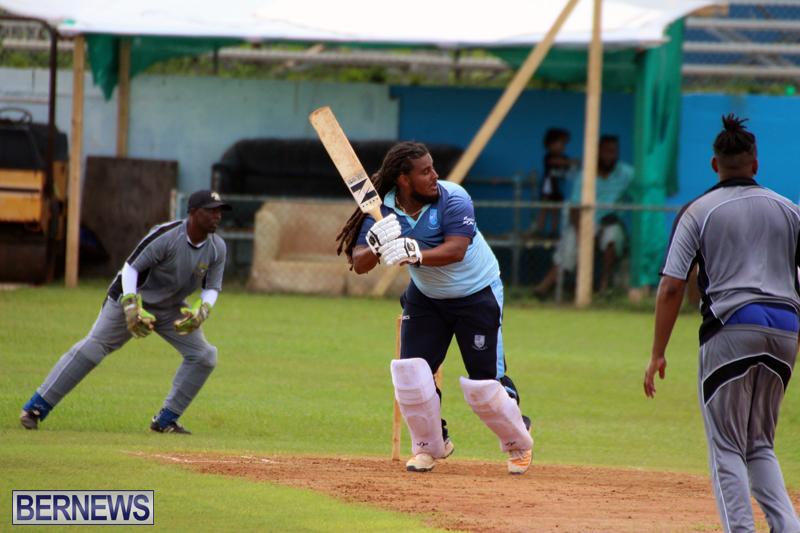 cricket-Bermuda-September-2017-17
