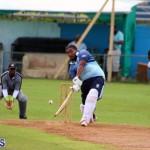 cricket Bermuda September 2017 (18)