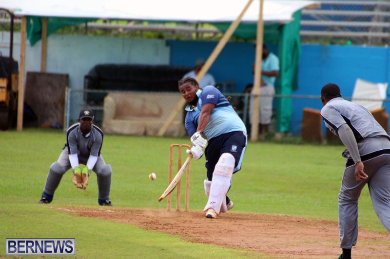 cricket-Bermuda-September-2017-18