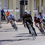 cycling Bermuda September 2017 (1)