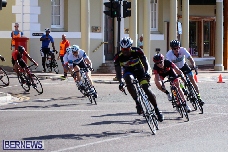 cycling-Bermuda-September-2017-1
