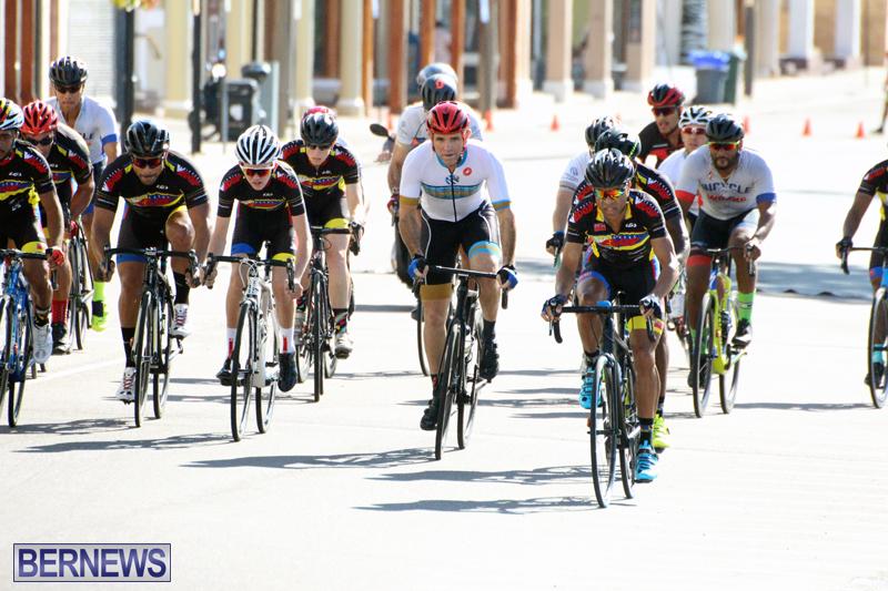 cycling-Bermuda-September-2017-10