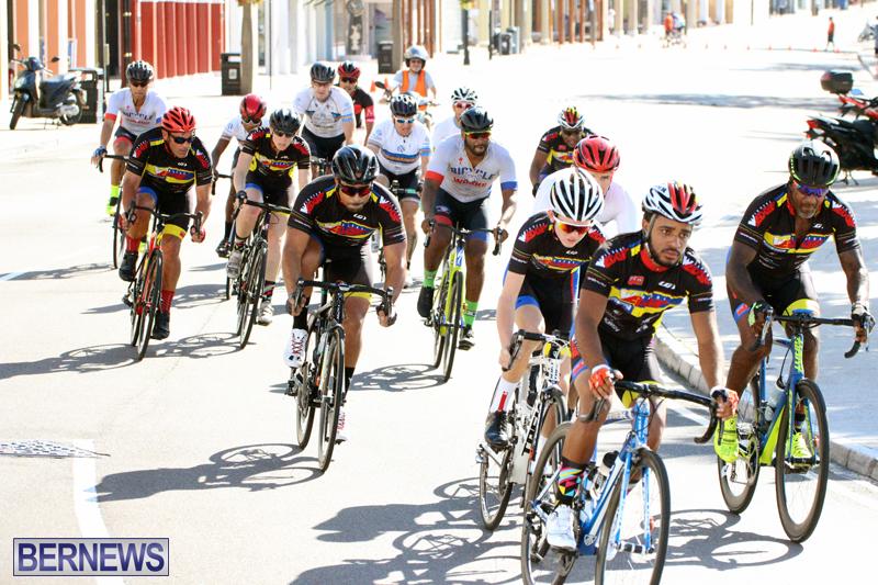 cycling-Bermuda-September-2017-12