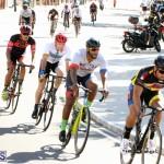 cycling Bermuda September 2017 (14)