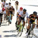cycling Bermuda September 2017 (16)
