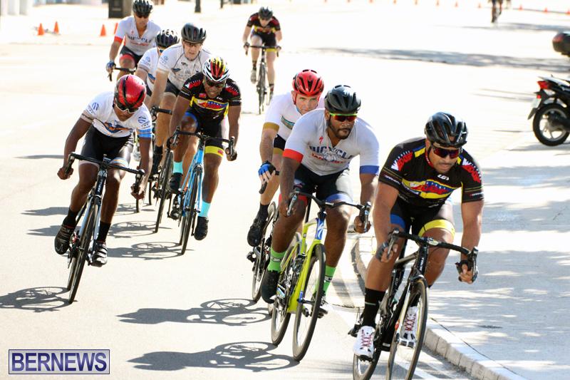 cycling-Bermuda-September-2017-16