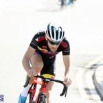 cycling Bermuda September 2017 (17)