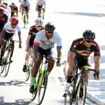 cycling Bermuda September 2017 (18)