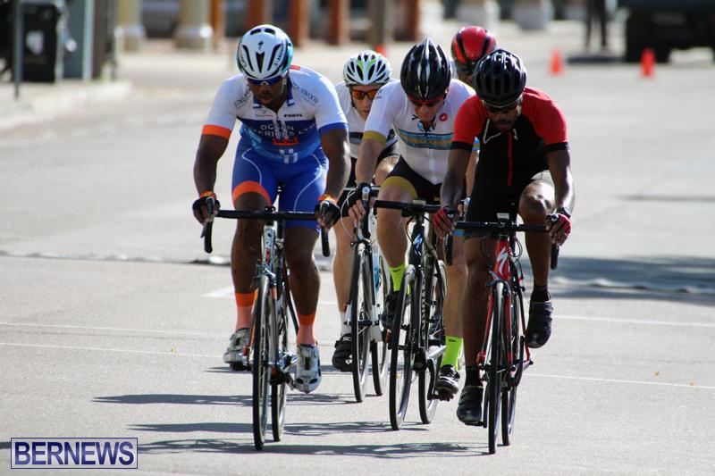 cycling-Bermuda-September-2017-5