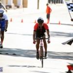 cycling Bermuda September 2017 (7)