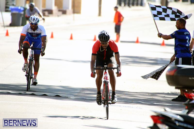 cycling-Bermuda-September-2017-7