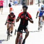 cycling Bermuda September 2017 (8)