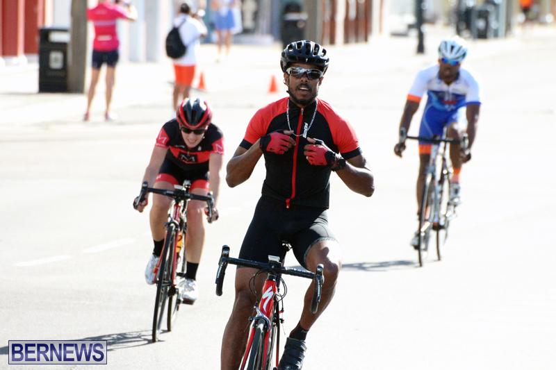cycling-Bermuda-September-2017-8