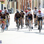 cycling Bermuda September 2017 (9)