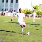 football Bermuda September 2017 (1)