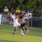 football Bermuda September 2017 (11)