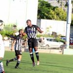 football Bermuda September 2017 (12)