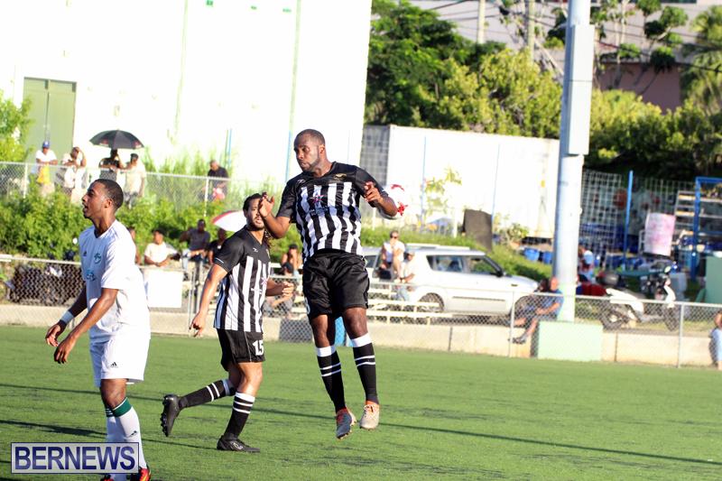 football-Bermuda-September-2017-12