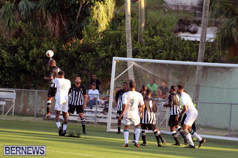 football-Bermuda-September-2017-14