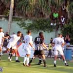 football Bermuda September 2017 (16)