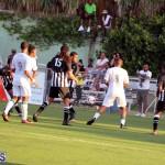 football Bermuda September 2017 (17)
