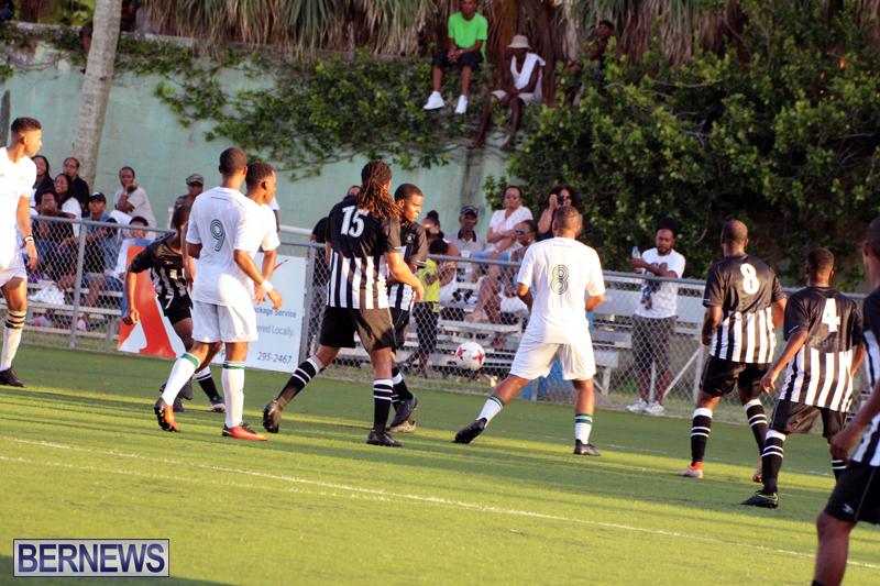 football-Bermuda-September-2017-17