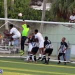 football Bermuda September 2017 (18)