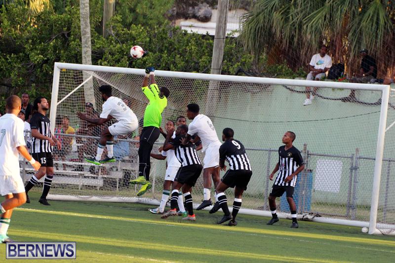 football-Bermuda-September-2017-18