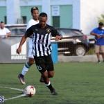 football Bermuda September 2017 (4)