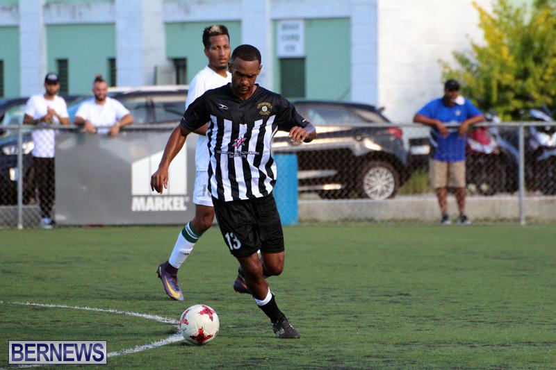 football-Bermuda-September-2017-4