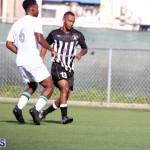 football Bermuda September 2017 (5)