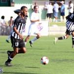 football Bermuda September 2017 (7)
