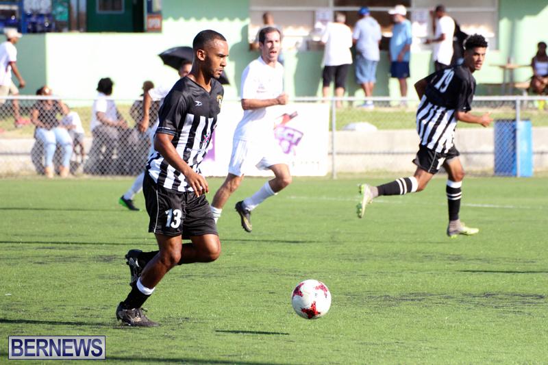 football-Bermuda-September-2017-7