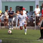 football Bermuda September 2017 (8)