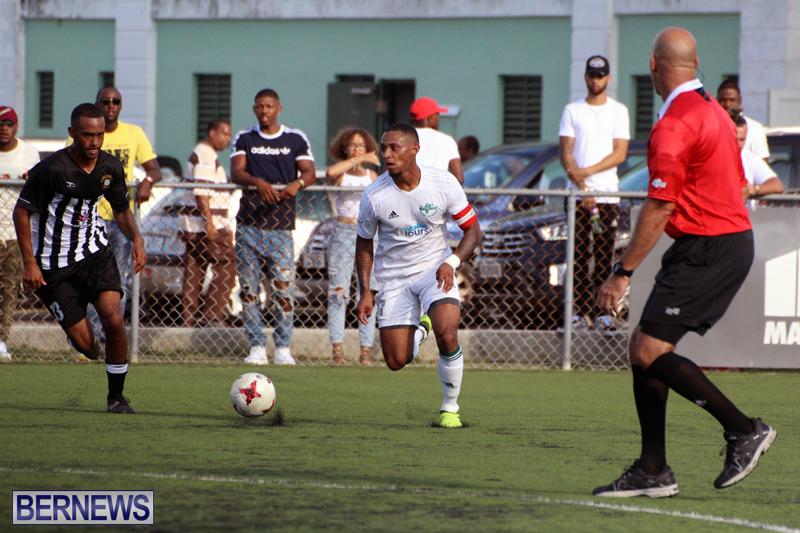 football-Bermuda-September-2017-8
