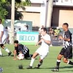 football Bermuda September 2017 (9)
