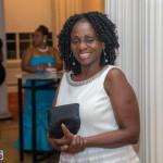 05-2017 CedarBridge Banquet Bermuda (30)