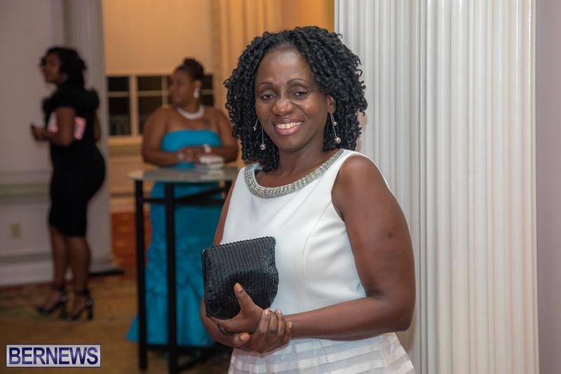 05-2017-CedarBridge-Banquet-Bermuda-30