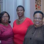 06-2017 CedarBridge Banquet Bermuda (4)
