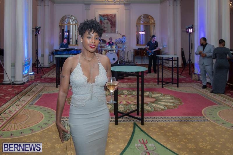 07-2017-CedarBridge-Banquet-Bermuda-34