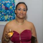 08-2017 CedarBridge Banquet Bermuda (52)