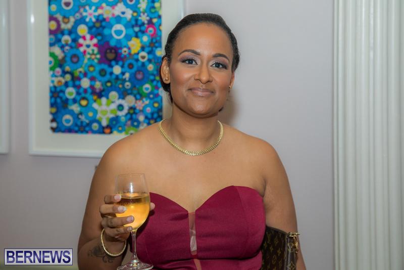 08-2017-CedarBridge-Banquet-Bermuda-52