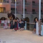 09-2017 CedarBridge Banquet Bermuda (37)