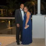 13-2017 CedarBridge Banquet Bermuda (25)