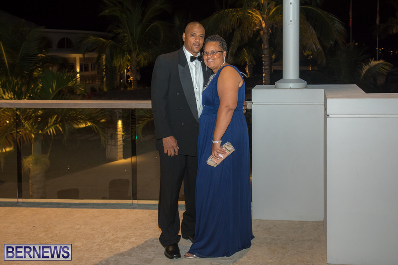 13-2017-CedarBridge-Banquet-Bermuda-25