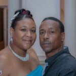 14-2017 CedarBridge Banquet Bermuda (5)