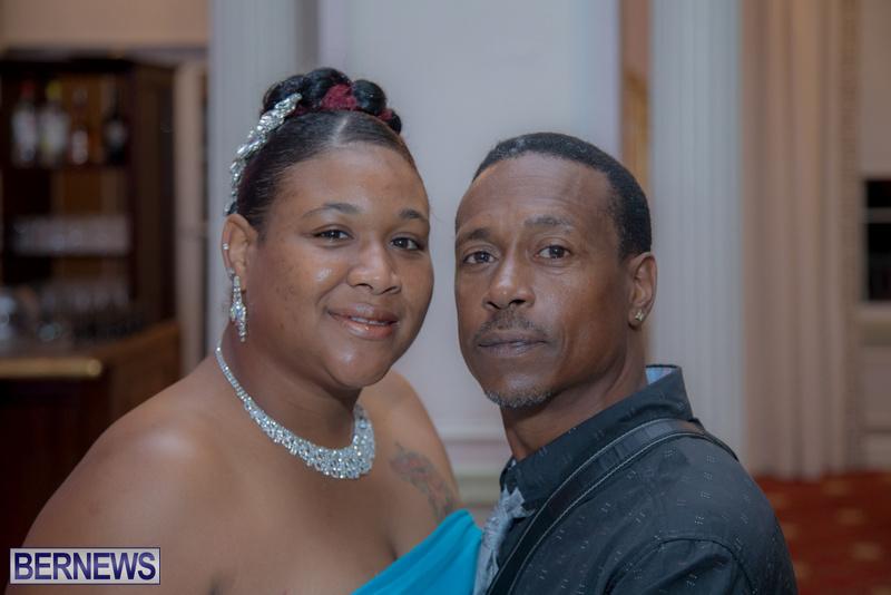 14-2017-CedarBridge-Banquet-Bermuda-5