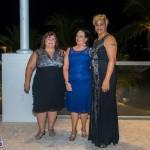 15-2017 CedarBridge Banquet Bermuda (18)